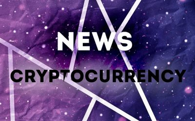 A Short brief of the main cryptocurrency industry news from 12.04-13.04