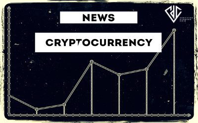 Overview Of The Top News In The Cryptocurrency Industry Over The Past Few Days (07.06-08.06)