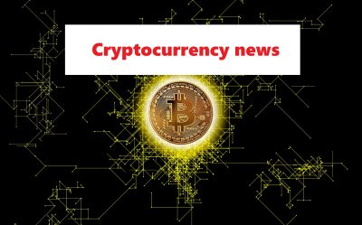Bitcoin updates the annual maximum, the Central Bank of Russia wants to ban cryptocurrencies, and 98% of the activity in the blockchain Bitcoin SV generates a weather application.