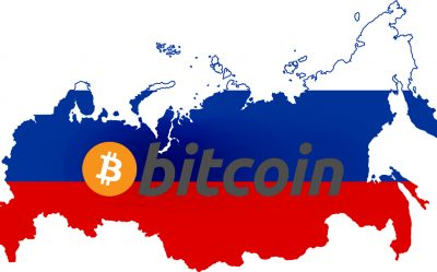 Bitcoin has updated the local bottom, breaking through the $ 10,000 mark, and has already managed to rebound by $ 1,300 to $ 11,350, the payments by cryptocurrency in the territory of the Russian Federation will be prohibited, but the holding of ICO will be allowed on the contrary.