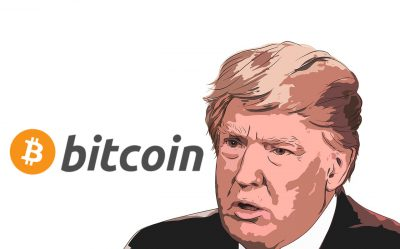 Opinion of the US President   about Bitcoin, statement by Changpen Zhao about the reasons for the current upward cycle in the cryptocurrency market, the second token officially approved by the SEC and the burning of BNB