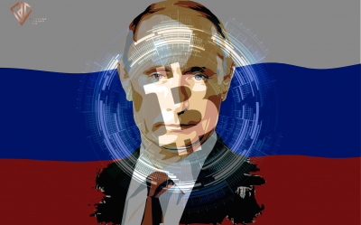 The Russian Union of Industrialists and Entrepreneurs (RSPP) asks Vladimir Putin to accelerate the cryptocurrency regulation process; Dan Shulman, CEO of PayPal, talked about the reasons for leaving the Libra Association; Sberbank received a patent for a system of automatic execution of REPOS with using blockchain technology.