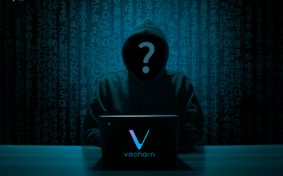 1.1 billion VET were stolen from the VeChain Foundation wallet; The Central Bank of Sweden is interested in creating its own digital currency; The prosecutor`s office put forward new arguments against Bitfinex in the current proceedings.